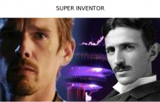 Super Inventor