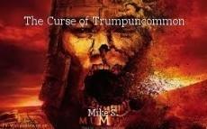 The Curse of Trumpuncommon