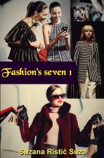 Fashion Seven 1