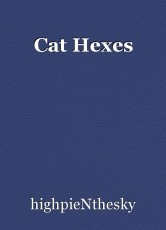 Cat Hexes