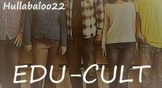 Edu-cult