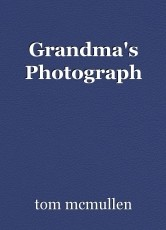 Grandma's Photograph