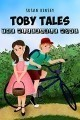 Toby Tales The Miserable Move vol 1