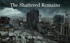 The Shattered Remains