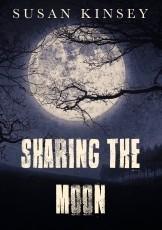 Sharing the Moon