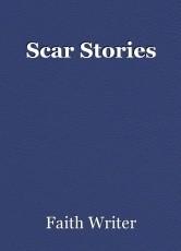 Scar Stories