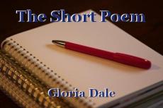 The Short Poem