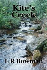 Kite's Creek