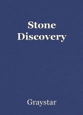 Stone Discovery