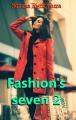 Fashion's Seven 2