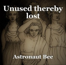 Unused thereby lost