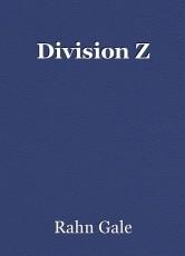 Division Z