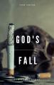 God's Fall