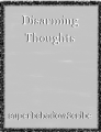 Disarming Thoughts