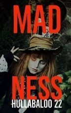 Madness -- Follow Us