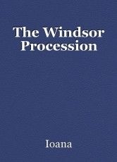 The Windsor Procession
