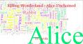 Killing Wonderland : Alice Unchained