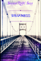 Weakness-Suzana Ristic Suza
