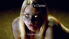 Jenny's Curse