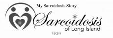My Sarcoidosis Story