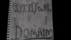 Spiritual Domains