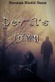 Devil's town