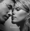 Memoir of a Love lost