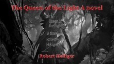 The Queen of the Light A novel