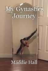 My Gynastics Journey