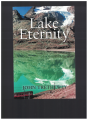 Lake Eternity