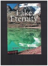 Lake Eternity