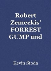 Robert Zemeckis' FORREST GUMP and American Culture and Memory
