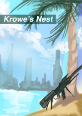 Krowe's Nest