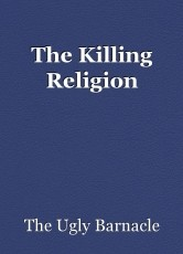 The Killing Religion
