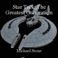 Star Trek: The Greatest Generation
