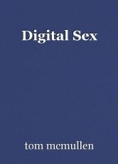 Digital Sex