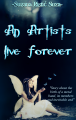 The Artists live forever
