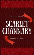 Scarlett Channary