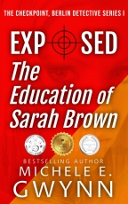 Exposed: The Education of Sarah Brown