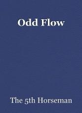 Odd Flow