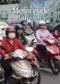 Motorcycle Bohemia