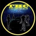 THC The Holy Crew