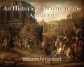 An Historical Account of the Apolinari