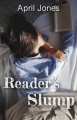Reader's Slump