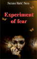 The Experiment Of Fear