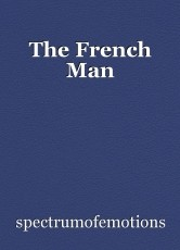 The French Man