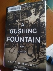 Review: On Willed Ignorance—A Gushing Fountain by Martin Walser