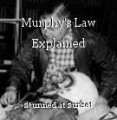 Murphy's Law Explained