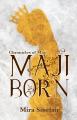 Maji Born