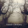 Beyond Darkness (Episode 5) Dark Orchard.